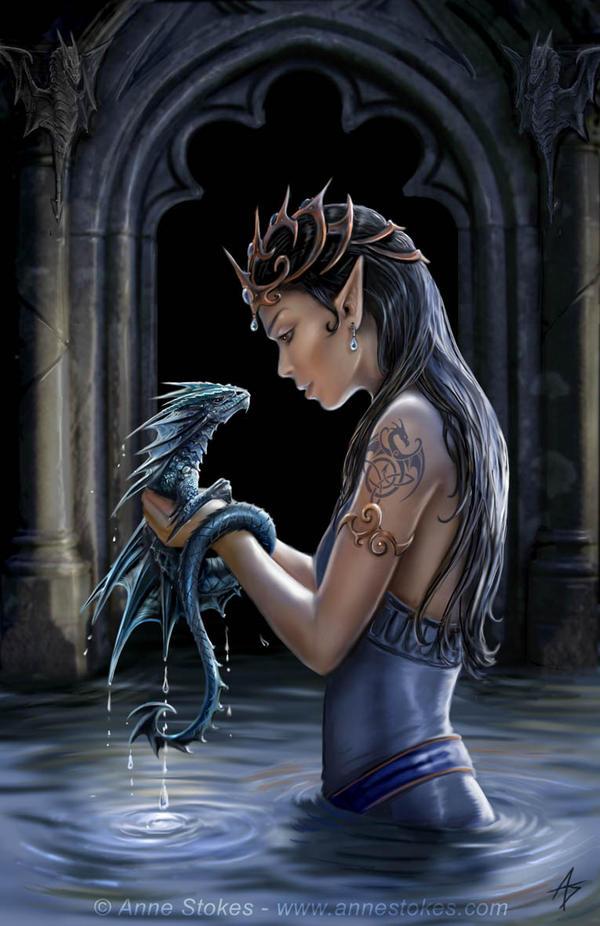 http://fc03.deviantart.com/fs31/i/2008/220/d/5/Water_dragon_by_Ironshod.jpg