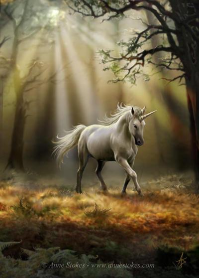 http://fc05.deviantart.com/fs35/i/2008/295/9/f/Glimpse_of_a_unicorn_by_Ironshod.jpg