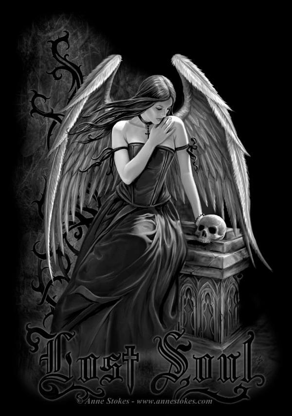 Slike Andjela - Page 2 Lost_Soul_by_Ironshod