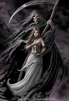 Summon the Reaper