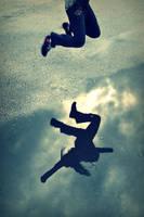 Picture Me Vertigo by DismayedSense