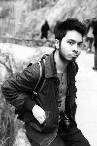 DismayedSense's Profile Picture