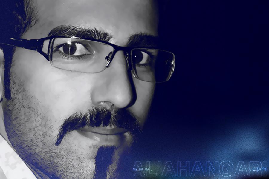 aliseven's Profile Picture