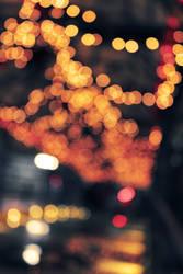 Navidad. by Eloiisa