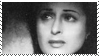 Anna  Magnani stamp by Phobs