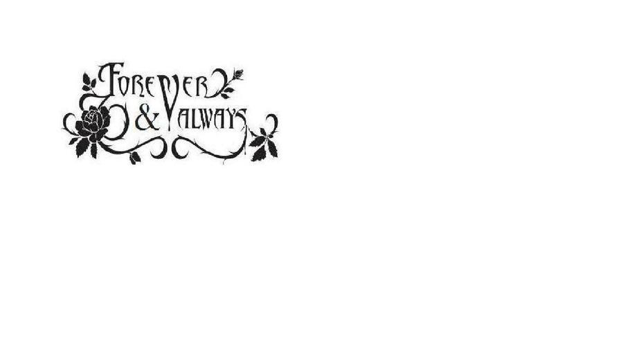 My BFMV Tattoo Design By MusicforlifEJM ...