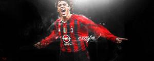 Hernan Crespo - AC Milan