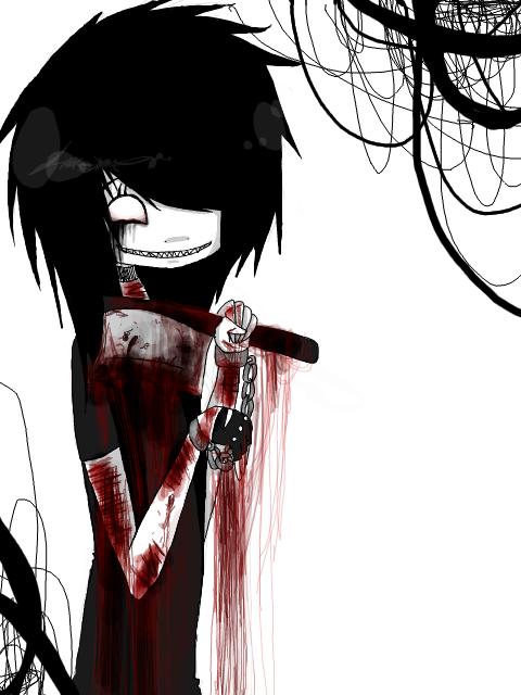 Blood by silentxscreamxx