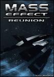 Mass Effect: Reunion