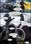 Mass Effect: Reunion Page 2