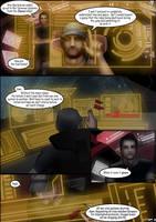 Mass Effect: Reunion Page 4 by calicoJill