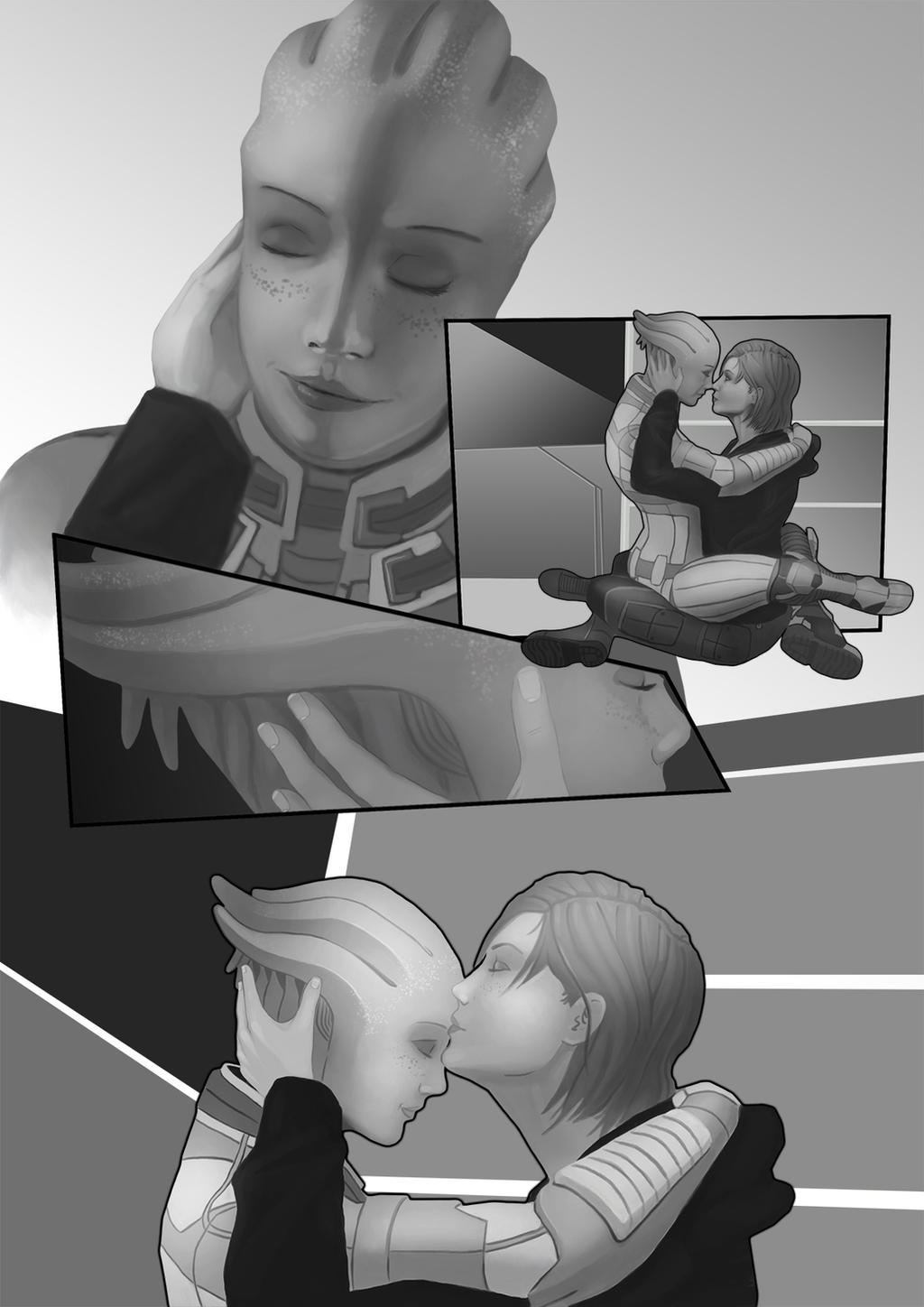liara_and_shepard_by_calicojill-d5grjjn.jpg