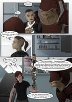 Mass Effect: Reunion Page 11 by calicoJill
