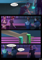 Mass Effect: Reunion Page 19 by calicoJill