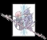 Dragoon Fang