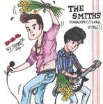 Moz and Marr2