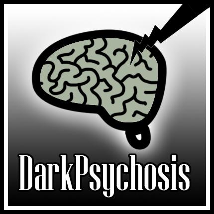 DarkPsychosis's Profile Picture