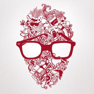 DERIVERAILUSTRACION's Profile Picture