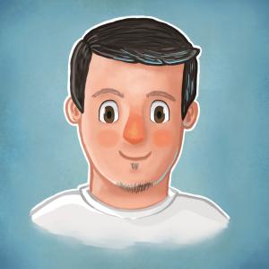 manuee's Profile Picture