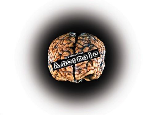 Le cerveau à tous les niveaux Cerveau_A_Normale_by_NachtKaiser