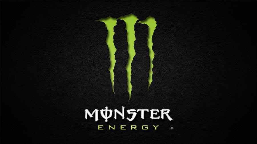 Monster energy wallpaper by hufe92 on deviantart - Monster energy wallpaper download ...