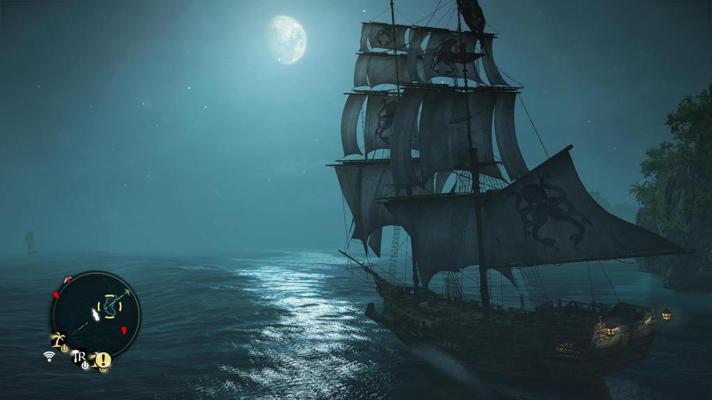 Lindsey Stirling Assassins Creed Wallpaper Assassin's ...