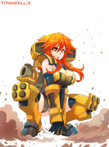 Kano-20's Profile Picture
