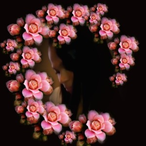 tsims533's Profile Picture