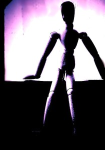 FlameTheInfernape's Profile Picture