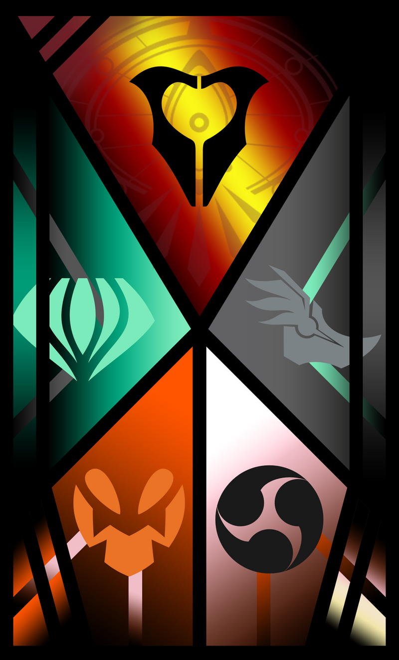 rwby cinders faction wallpaper by emperialdawn on