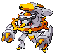 Genesect/Metang/Klinklang for jjflip48