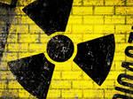 Radioactive sign/brick manip 1 by blazingfires13