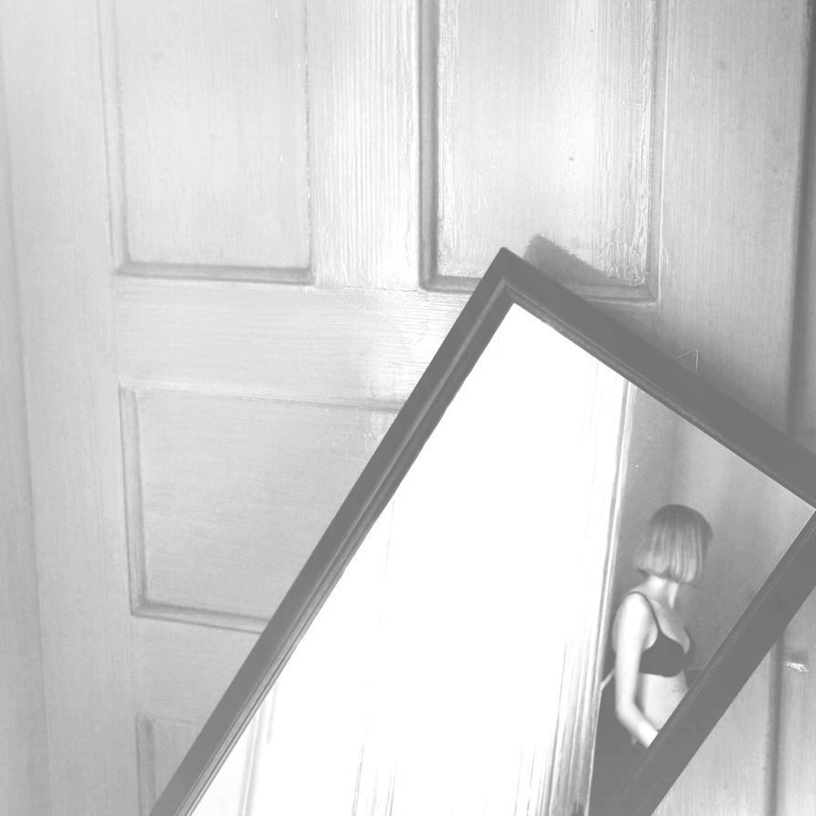 the lightness #3 by nancy-long-ago