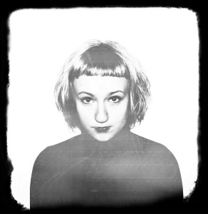 nancy-long-ago's Profile Picture