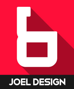 Joel-Design's Profile Picture