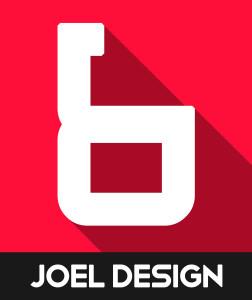 Joel-Design's Profile Picture