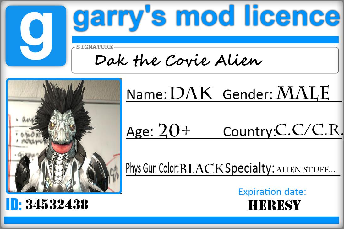 SkirmisherDak's Profile Picture