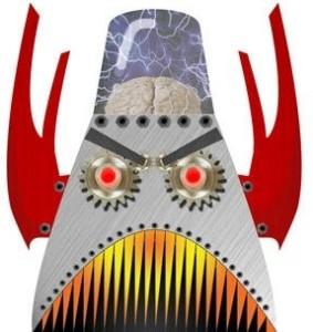 DiabolicalStone's Profile Picture