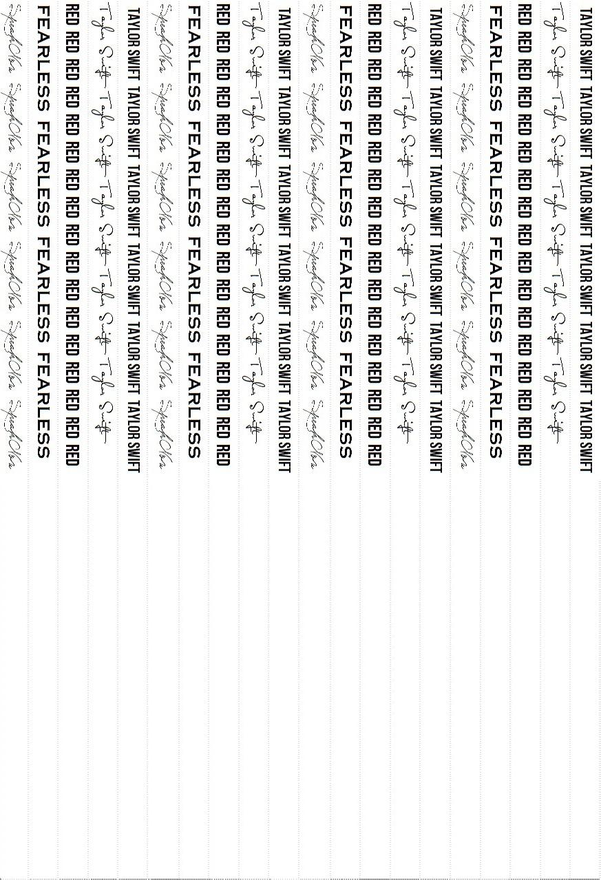 Sample dbq essay world history ap image 5