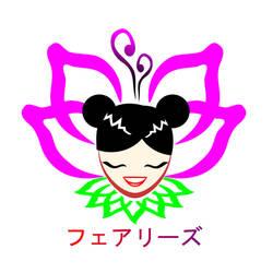 J-Pop Fairies