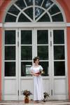 Summer bride (25)