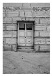 doors by rivieh
