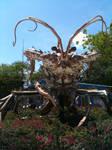Big Shrimp2