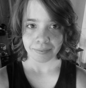 Xephinetsa's Profile Picture