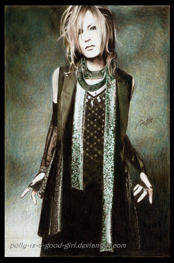 About you and me The_GazettE__Uruha_2_by_Polly_is_a_good_girl