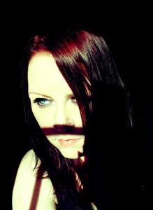rhiannonrain's Profile Picture