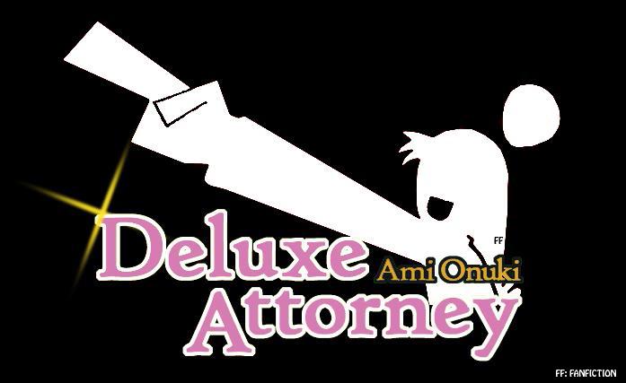 Demo 100% traducida al español - Página 2 Deluxe_attorney_ami_onuki_1_by_xxmrmangakaxx-d3an7hu