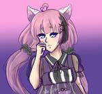 [AT] for Rubysama by DarkMoonlitStar