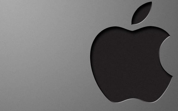 Adam's Aluminum Apple by GunterServin
