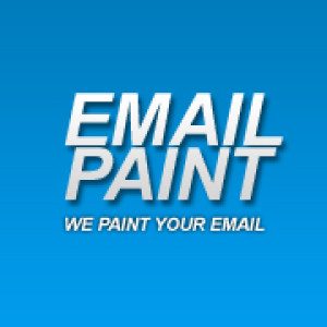emailpaint's Profile Picture